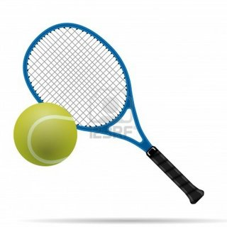 10358753-racket-and-tennis-ball.jpg