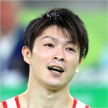 20160816uchimura-1.jpg