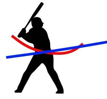 Downward_Swing__Baseball_.0.jpg