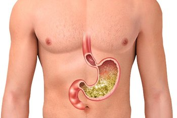 Drugs-affecting-gastric-acid-secretion-and-motility.jpg