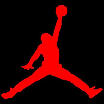 Jordan_com-Jordan-Logo-Red.png