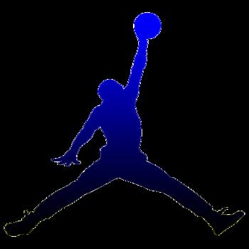 Shewz_com-Jordan-Logo-BluBlk-1024x1024.png