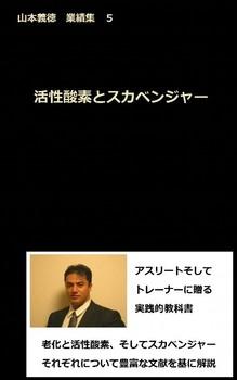 SnapCrab_NoName_2017-7-31_17-38-57_No-00.jpg