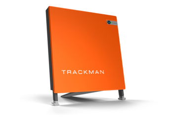 TrackMan-4-Launch-Monitor.png