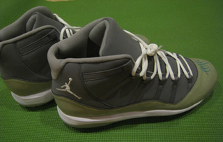 air-jordan-xi-cool-grey-cc.jpg