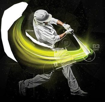 baseball002.jpg