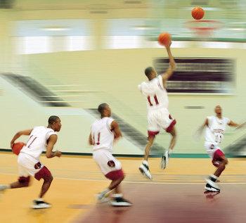 basketball-sequence-illustration-detail.jpg