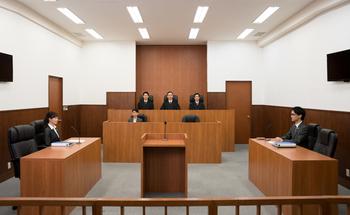 civil-trial-individual01.jpg