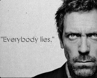 dr house--everybody lies-.jpg