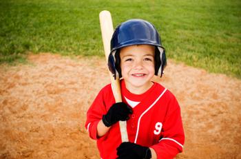 medium_kidsbaseball.jpg
