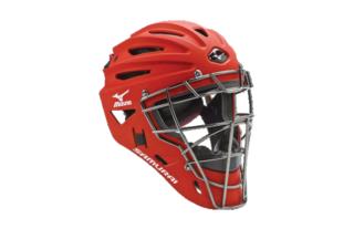 mizuno-samurai-catchers-helmet-g4-380191-pri-1010.png