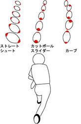 rugbyball02.jpg