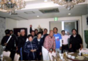 tenohira02.jpg