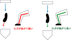 tumasaki03.jpg