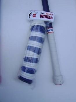 vitilla-5d9.jpg