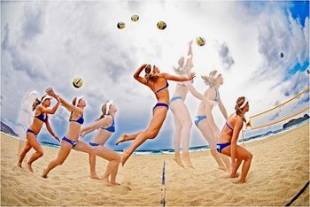 volleyballsequence.jpg