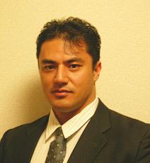 yoshinori yamamoto.jpg