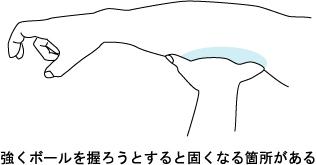 08111302.jpg