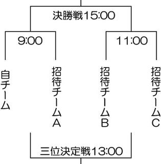 100606.jpg