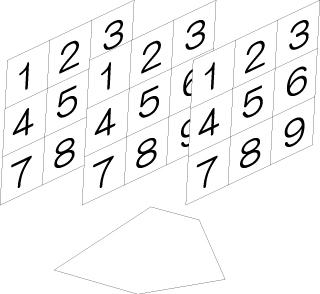 1008317.jpg