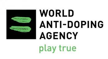 120113112310550_World_Anti_Doping_Agency_PlayTrue_200dpi.jpg
