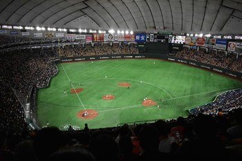 1280px-Interior_of_Tokyo_Dome_201904b.jpg