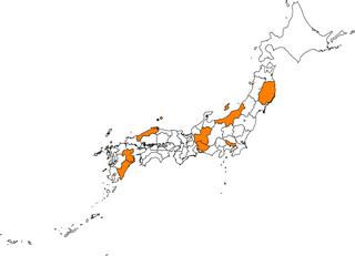2009natsu.jpg
