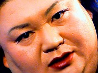 20121225_suidobasihakase_13.jpg