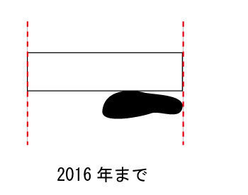 2016ban.jpg
