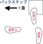 4d01.jpg