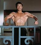Bruce_Lee_Biography_2.jpg