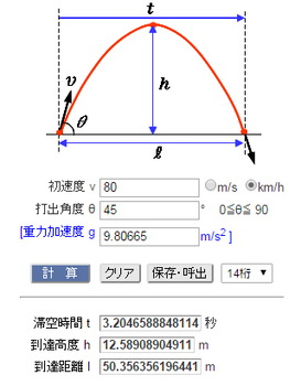 DAKYU80.jpg