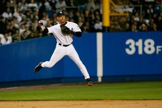 Derek-Jeter-New-York-Yankees.jpg