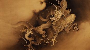 Dragon-Art-Background-Images.jpg
