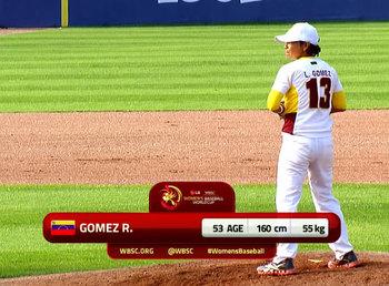 GOMEZ2016.jpg
