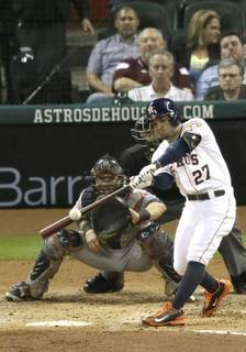 Indians Astros Baseball.jpg
