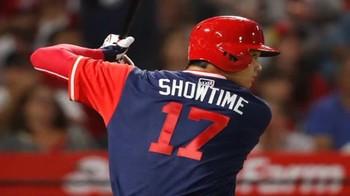 MLBSHOWTIME34-1.jpg