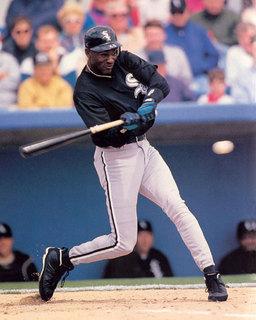 Michael-Jordan-Baseball-Cleats.jpg