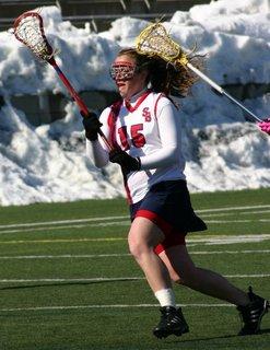 Womens_lacrosse1.jpg