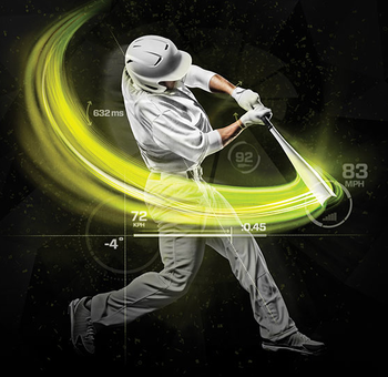 baseball001.png