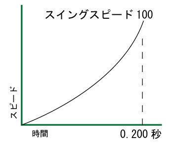 dco1.jpg