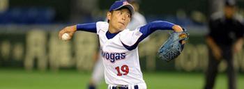 draft-bs-yamaoka.jpg