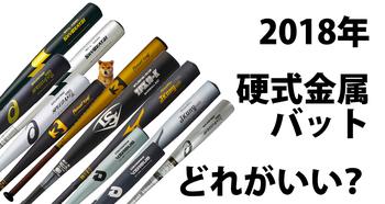 hardball-bat2.jpg