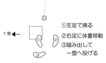 j4s.jpg