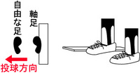 kensei03.jpg