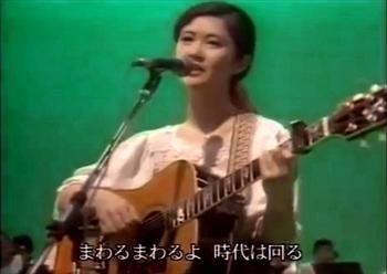 miyuki001-thumbnail2.jpg