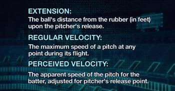 pitchstat1.jpg