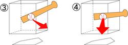 point02.jpg