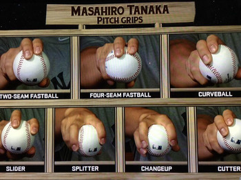 professional-pitch-grips.jpg