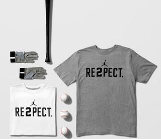 re2pect-jordan-brand-pays-tribute-to-derek-jeter-last-season-06-570x495.jpg